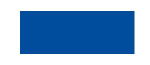 logos-USAID-(1)