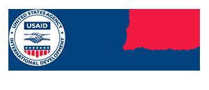 logos-USAID